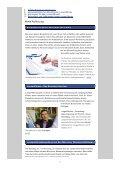Newsletter November 2011 - Lungeninformationsdienst - Seite 2