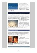 Newsletter November 2011 - Lungeninformationsdienst - Seite 4
