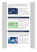 Newsletter November 2011 - Lungeninformationsdienst - Seite 5