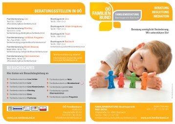 Angebot_Familienberatung_Bad_Ischl.pdf - OÖ Familienbund