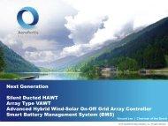 Company Name - worldwide solar energy