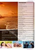 Download Reisekatalog - Patricio Travel - Seite 3