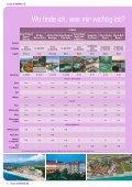 Download Reisekatalog - Patricio Travel - Seite 4