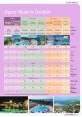 Download Reisekatalog - Patricio Travel - Seite 5