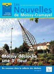 PDF - 3 Mo - Ville de Moissy-Cramayel
