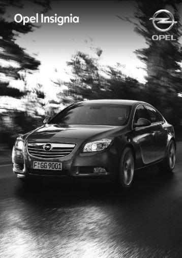 3 - Opel Dixi-Car