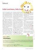 Der Andere Umgang - Bundesverband Österreichischer ... - Seite 2