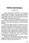 Aforisme asupra intelepciunii in viata-Silva-Press - Page 5