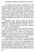 Aforisme asupra intelepciunii in viata-Silva-Press - Page 6