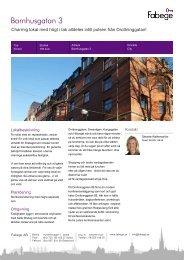 Barnhusgatan3 44MS5ATMA4GCJQRE - Fabege.se