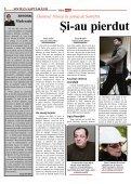 Şi-au pierdut speranţa - Sibiu 100 - Page 2