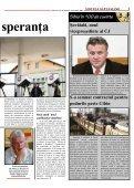 Şi-au pierdut speranţa - Sibiu 100 - Page 3