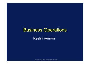 Dius business plan