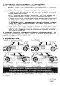 1.sz. Végtehajtási utasítás (PDF) - Page 2