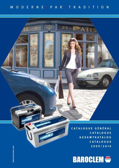 00-08 Rear Brake Hose Volvo S60 99-06 2 wheel drive S80 V70 II 01-09