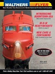Contenitore h0 20 Piedi XTRA leasing Intermodal 8059 NUOVO