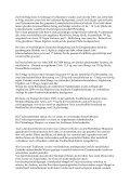 Ertragsannahme-tatsächlicher Ertrag - Seite 2