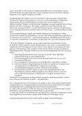 Ertragsannahme-tatsächlicher Ertrag - Seite 3