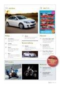 DOPPEL- JACKPOT BEI RAINER - Rainer Kraftfahrzeughandels AG - Seite 3