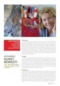 DOPPEL- JACKPOT BEI RAINER - Rainer Kraftfahrzeughandels AG - Seite 4