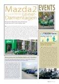 DOPPEL- JACKPOT BEI RAINER - Rainer Kraftfahrzeughandels AG - Seite 5