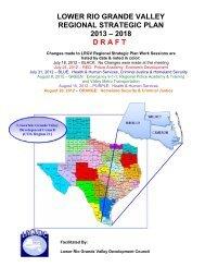 Download - Lower Rio Grande Valley Development Council