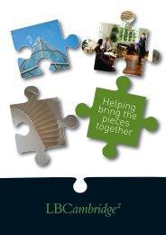 lbcambridge2-brochure-2015