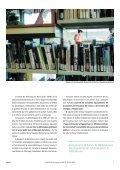 lndlit39 - Page 5