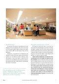 lndlit39 - Page 7