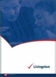 Services Information - Livingston