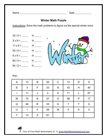 simple kindergarten word problems math worksheets land. Black Bedroom Furniture Sets. Home Design Ideas