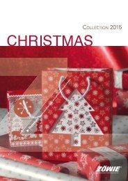 Christmas Premium-Collection 2015