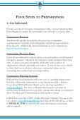 FEMA booklet. - Hoboken NJ - Page 3