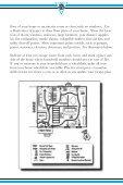 FEMA booklet. - Hoboken NJ - Page 5