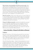 FEMA booklet. - Hoboken NJ - Page 6