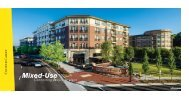 Mixed-Use Specialty Practice Group Brochure - Cooper Carry
