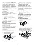 LabelManager 160 User Guide - DYMO - Page 5