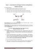 QUANTITATIVE ECONOMICS - Page 3