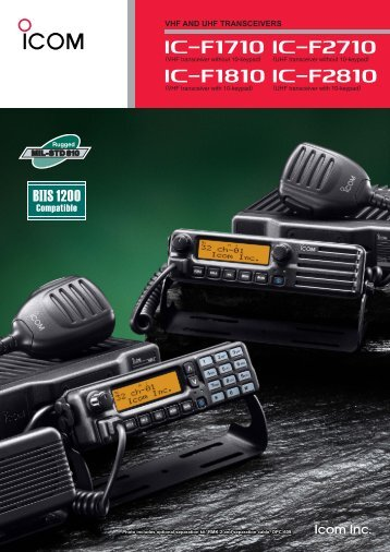 Download This PDF! - VHF Group AS