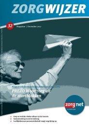 Download ZW - Zorgnet Vlaanderen