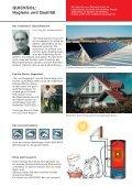 Warmwasser QUICKSOL - Seite 3