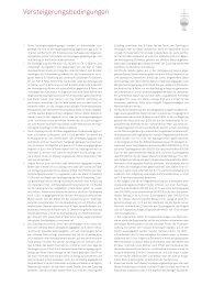 Versteigerungsbedingungen - Karl & Faber