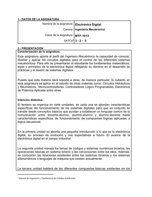 Sistemas hidráulicos y neumáticos pdf