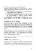 Austria - RuDI - Page 4