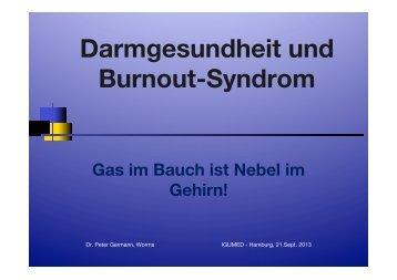Darmgesundheit_und_Burnout