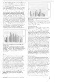Inhalatoire blootstelling aan oplosmiddelen bij de productie van ... - Page 3