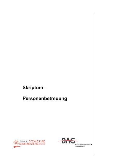 Gewichtsverlust ergänzt PDF-Dateien