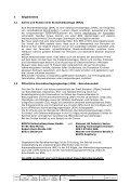 FAX an - Unternehmensberatung Wenzel - Page 4