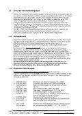 FAX an - Unternehmensberatung Wenzel - Page 5