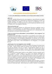 www.pediatric-rheumathology.printo.it 12/2003 1 VASCULITIS ...
